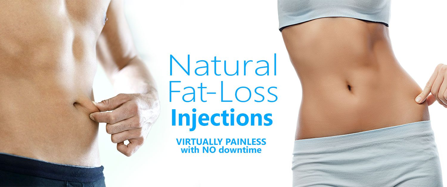 fat-loss-injections-no-downtime