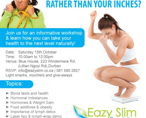 eazyslim-clinic