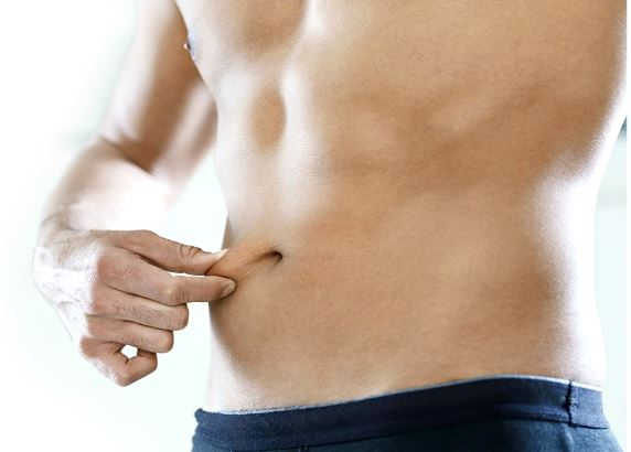fat-loss-injections