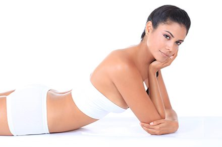 laser lipo treatments