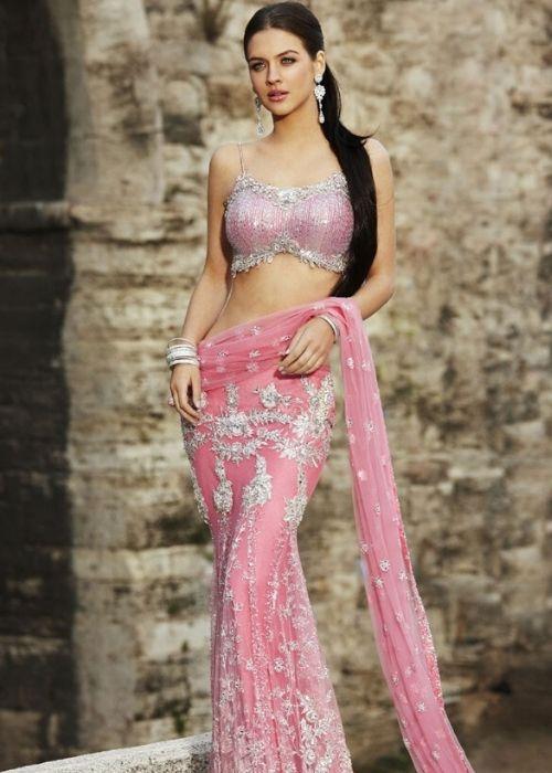 eazyslim wedding body (1)