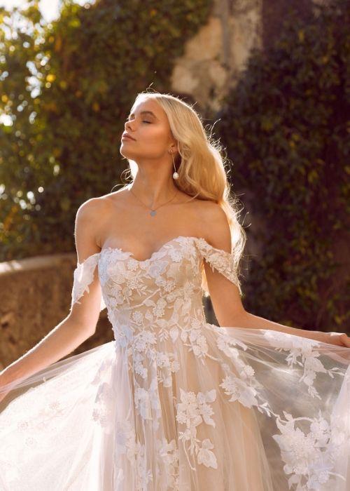 eazyslim wedding body (3)