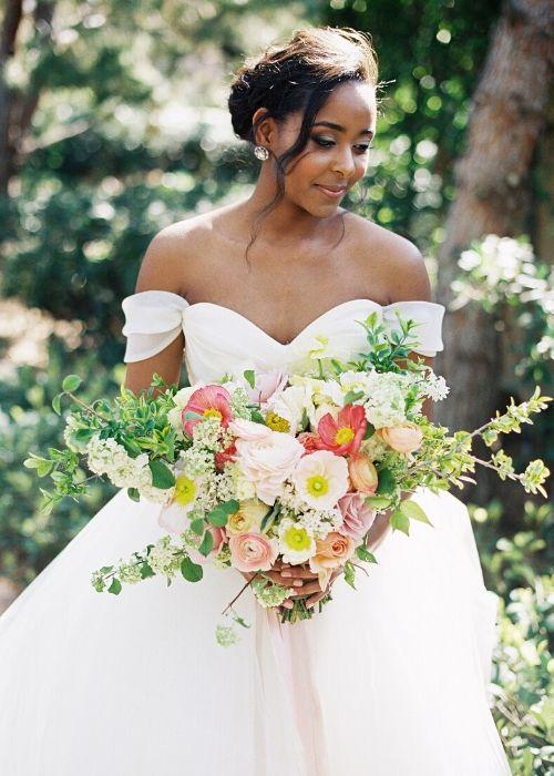 eazyslim wedding body (4)